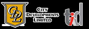 CDL & TID Logo